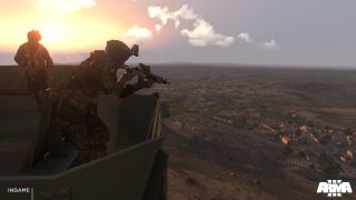 Arma3 screenshot 1207 03