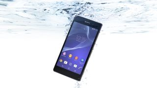 Sony Xperia Z2 won't meet high demand