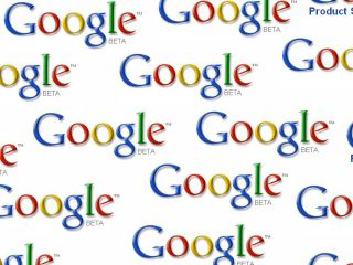 Google: nine out of ten UK web-surfers prefer it
