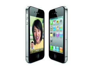 T-Mobile next up to offer iPhone 4