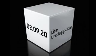 Samsung - Life Unstoppable