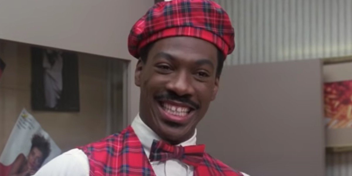 Coming To America 2 6 Moments That Need To Happen Cinemablend