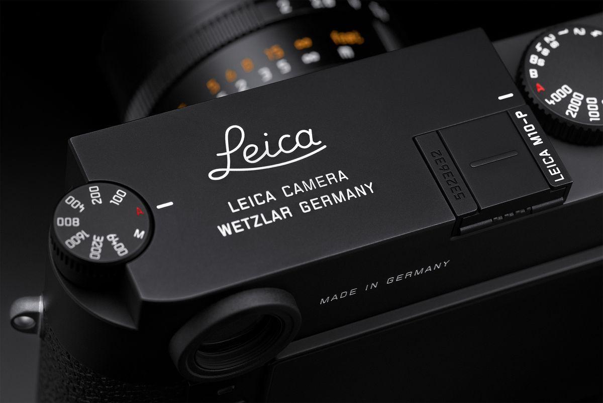The 10 best Leica cameras in 2019 | Digital Camera World