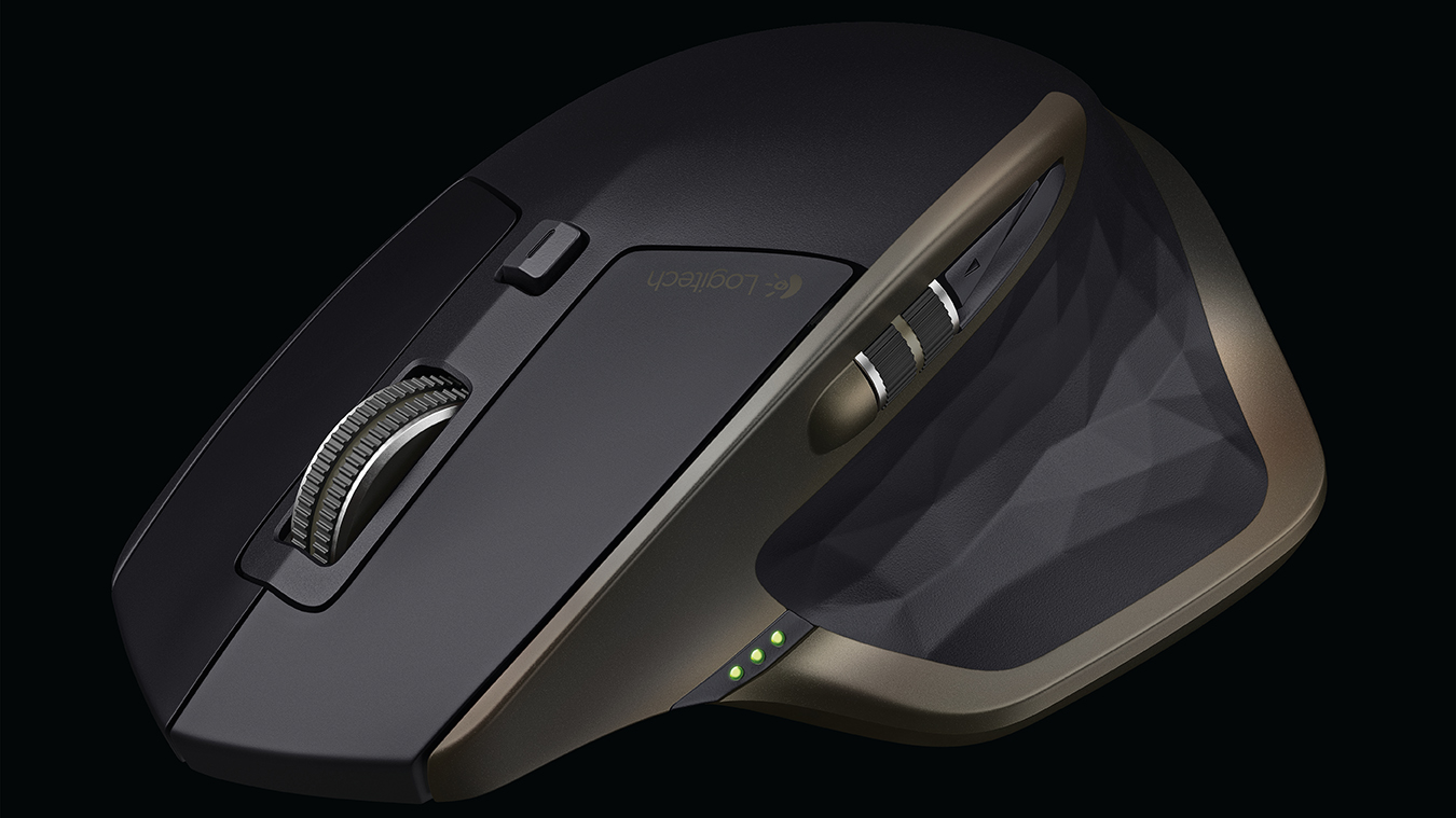 Picture Of A Computer Mouse Amazon Com Evoluent Vm4r Verticalmouse Amazoncom Amazonbasics 3button Usb Wired Black Electronics The Best 2018 6 Top Mice For Designers Creative