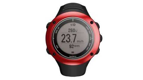 Suunto Ambit 2 S review