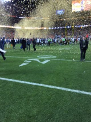 10 photo tips for Tim Cook after his Super Bowl disaster   TechRadar