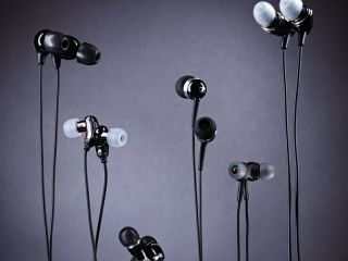 Earbuds group