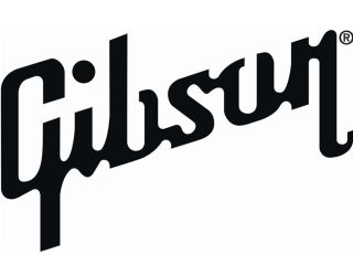 Gibson says lawsuits will result in higher costs