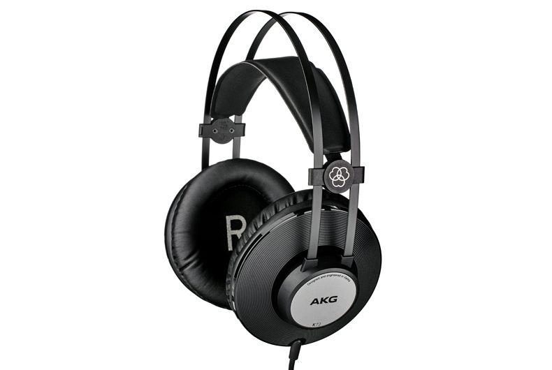 Best AKG headphones 2019: AKG headphones for every budget | What Hi-Fi?
