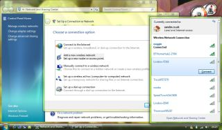 Windows 7 - next OS