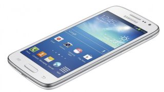 Samsung announces Galaxy Core LTE, for 4G speed freaks on a budget