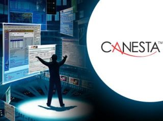 Canesta developing Project Natal killer tech for TVs computers smartphones