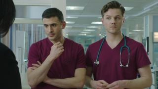 10844314-low_res-holby-city.jpg