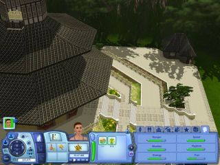 the sims 3 world adventures shang simla guide page 2 gamesradar