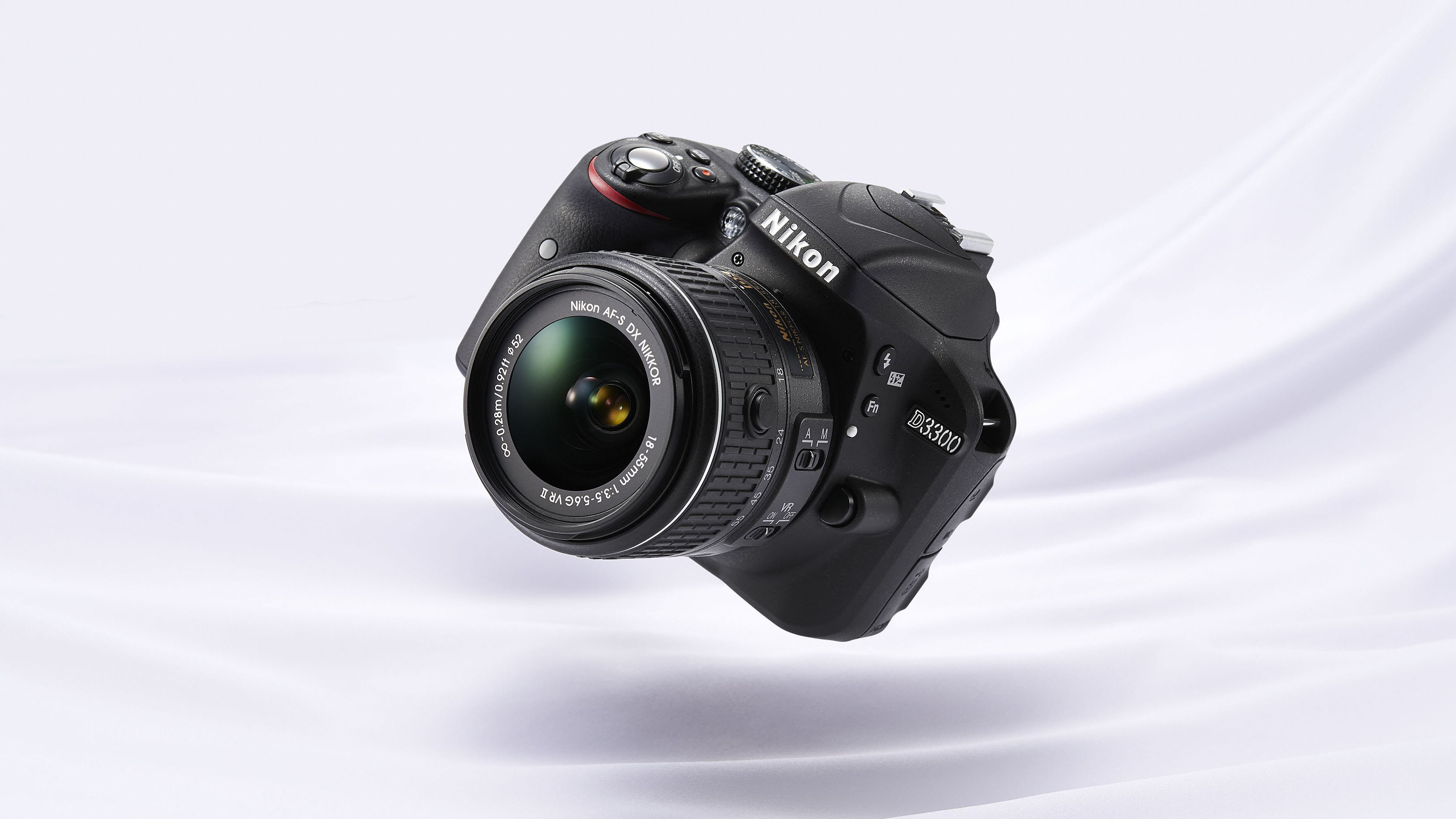 How to get a good DSLR deal on Black Friday in the US | TechRadar