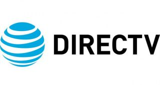 The best DirecTV package deals