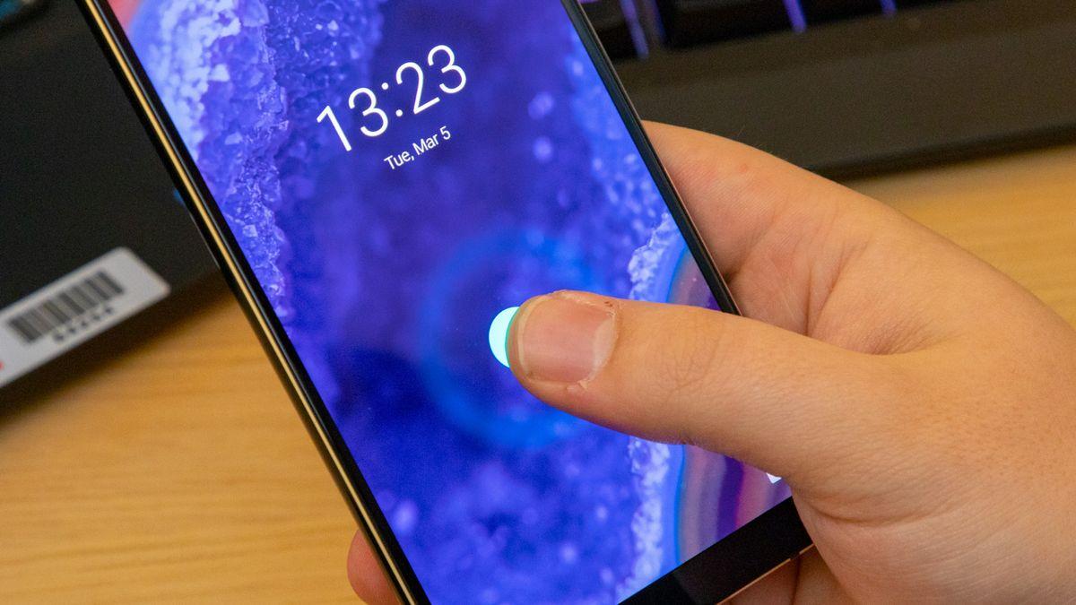 Nokia 9 PureView Review: A 5-Camera Flagship Contender