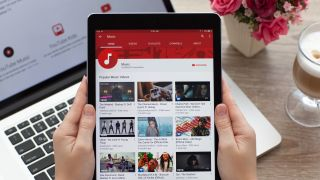 The best free YouTube downloader 2019 | TechRadar
