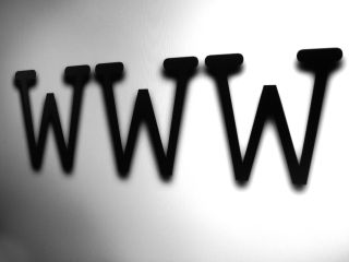Web traffic is on the rise