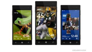 Windows Phone 8.1 brings dual-SIM, Facebook Messenger to the party