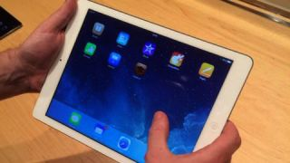 How much do you know about the iPad?