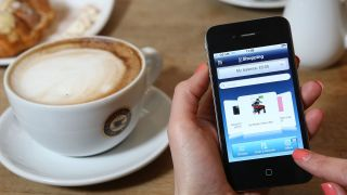 O2 Wallet launches with aim to revolutionise mobile payments