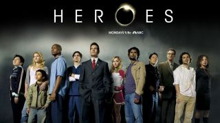 Heroes on Xbox