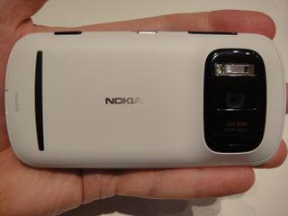 Nokia 808 PureView review | ITProPortal