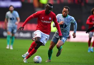 Bristol City vs Hull live stream