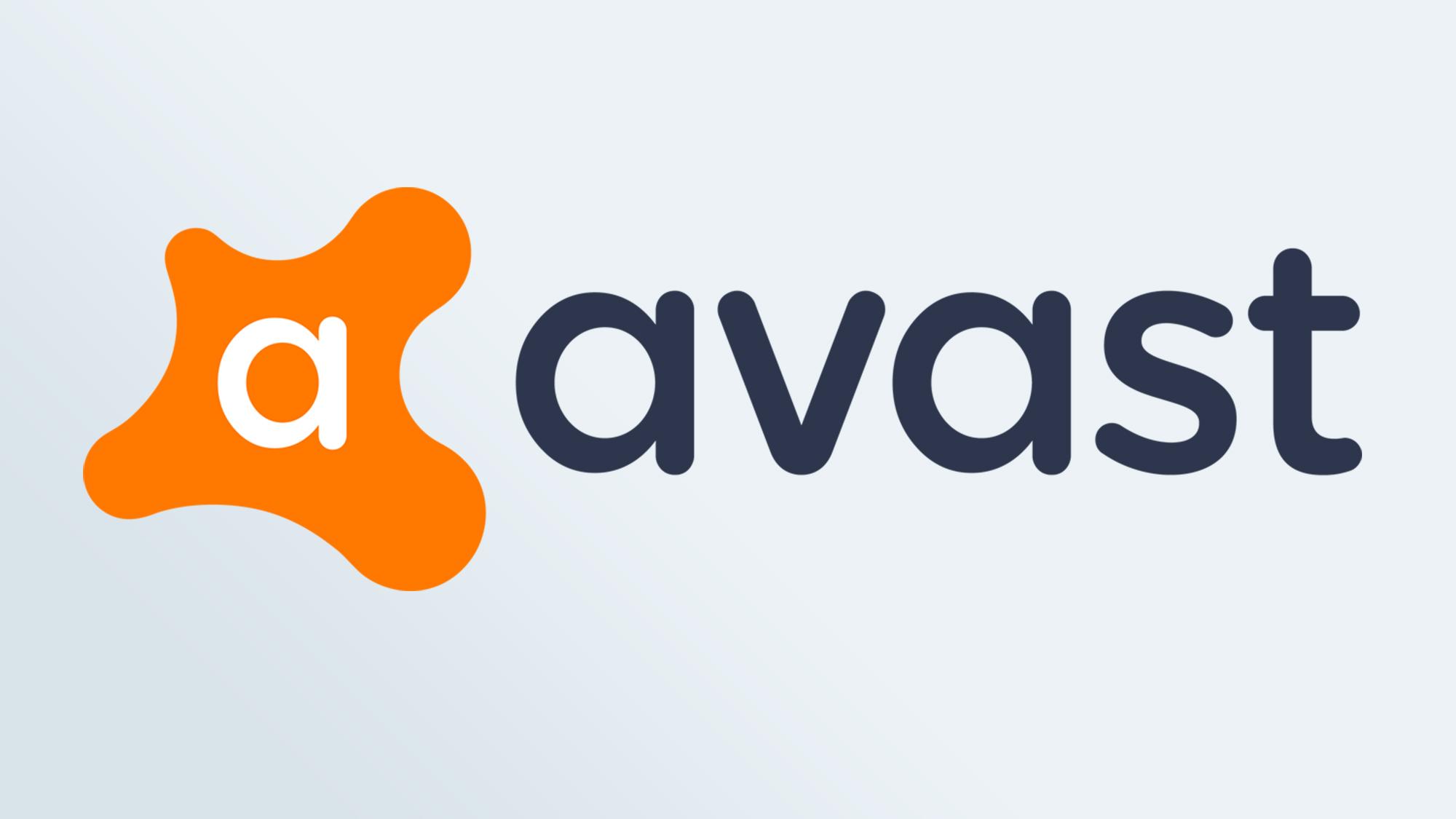 Best free antivirus: Avast Free Antivirus