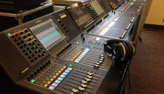 TC Furlong to Host 6th Digital Console Expo