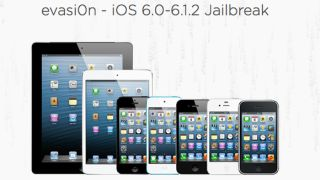iOS 6.1.3 untethered jailbreak credit