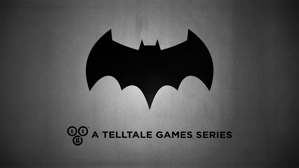 Telltale's Batman series begins this Summer