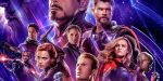Marvel Characters: What's Next For Every Major Superhero In The MCU