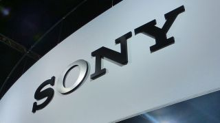 Sony - still a brand we love