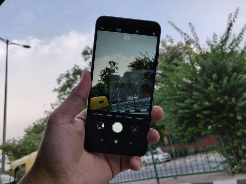 Hands on: Xiaomi Mi A2 review | TechRadar