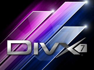 DivX would love to partner up with Microsoft