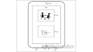 Apple digital signatures