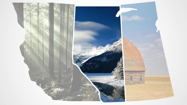 Create responsive SVG image maps | Creative Bloq