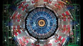 Large Hadron Collider boosts power, here's what to expect