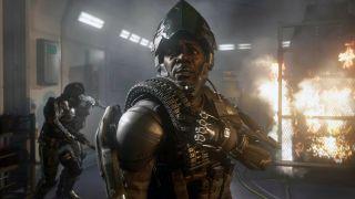 Call Of Duty Advanced Warfare 2014 1920x1080