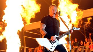 download video metallica fade to black live