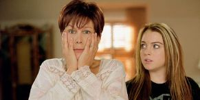 Movies Like Freaky Friday: 10 Wacky Body Swap Movies And How To Watch Them