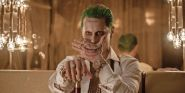 Jared Leto Movies Streaming: What To Watch If You Like The Joker Actor