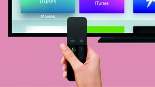 New Apple TV 2019: what we want to see | TechRadar