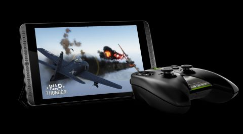 Shield Tablet Shield Controller War Thunder