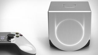 Ouya launch delayed thanks to multi-million cash injection