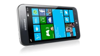 Samsung confirms Ativ S will arrive before the end of the year