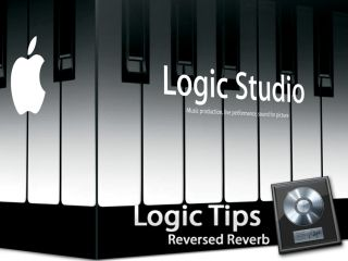 Logic s Sample Editor is the centre of your sound design world