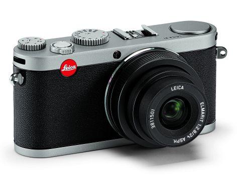 leica x1 leica x1 review performance techradar rh techradar com Leica D-LUX 2 Original Leica 1